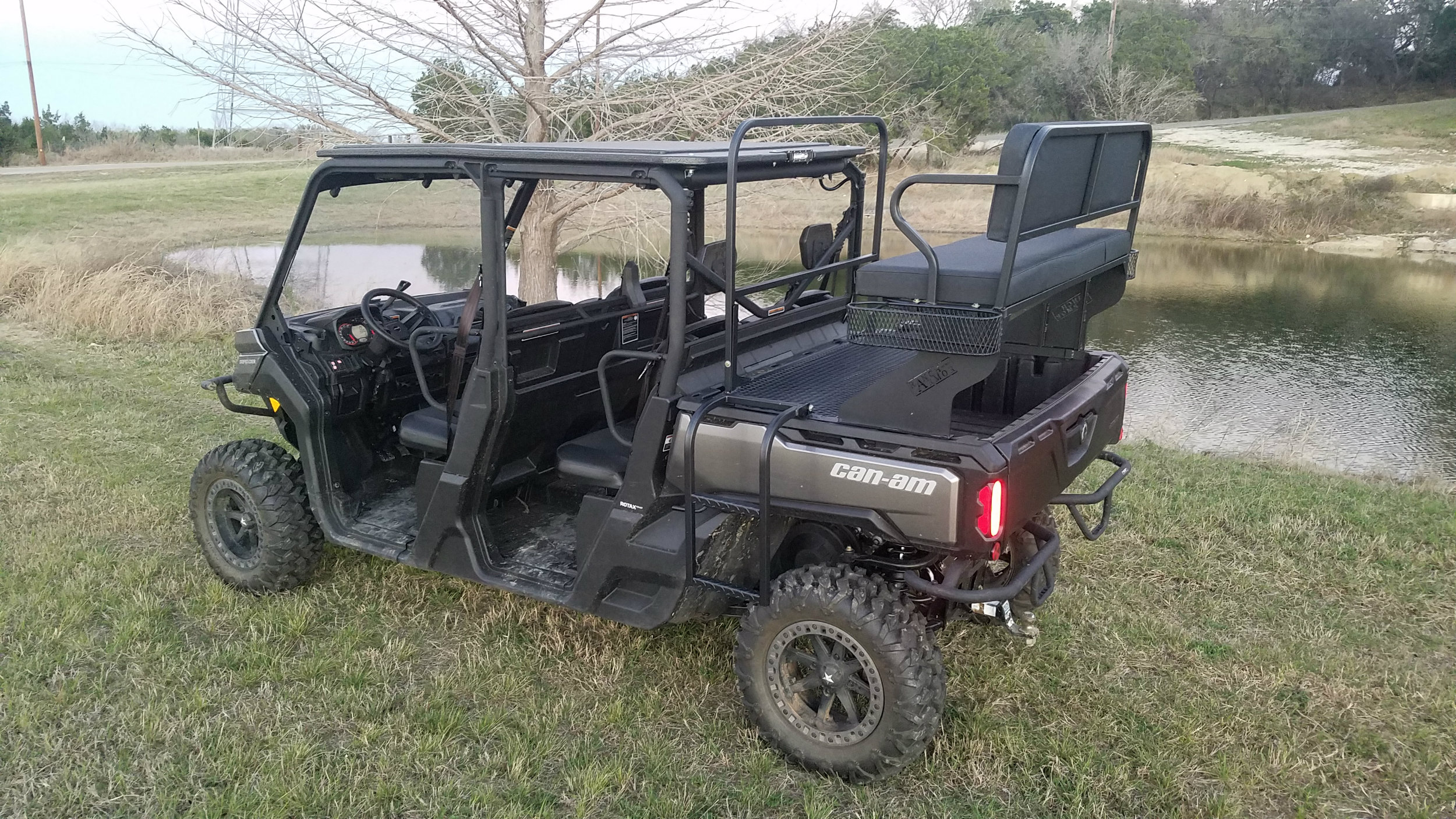 canam-defender-high-seat-rear-hunting-rack.jpg
