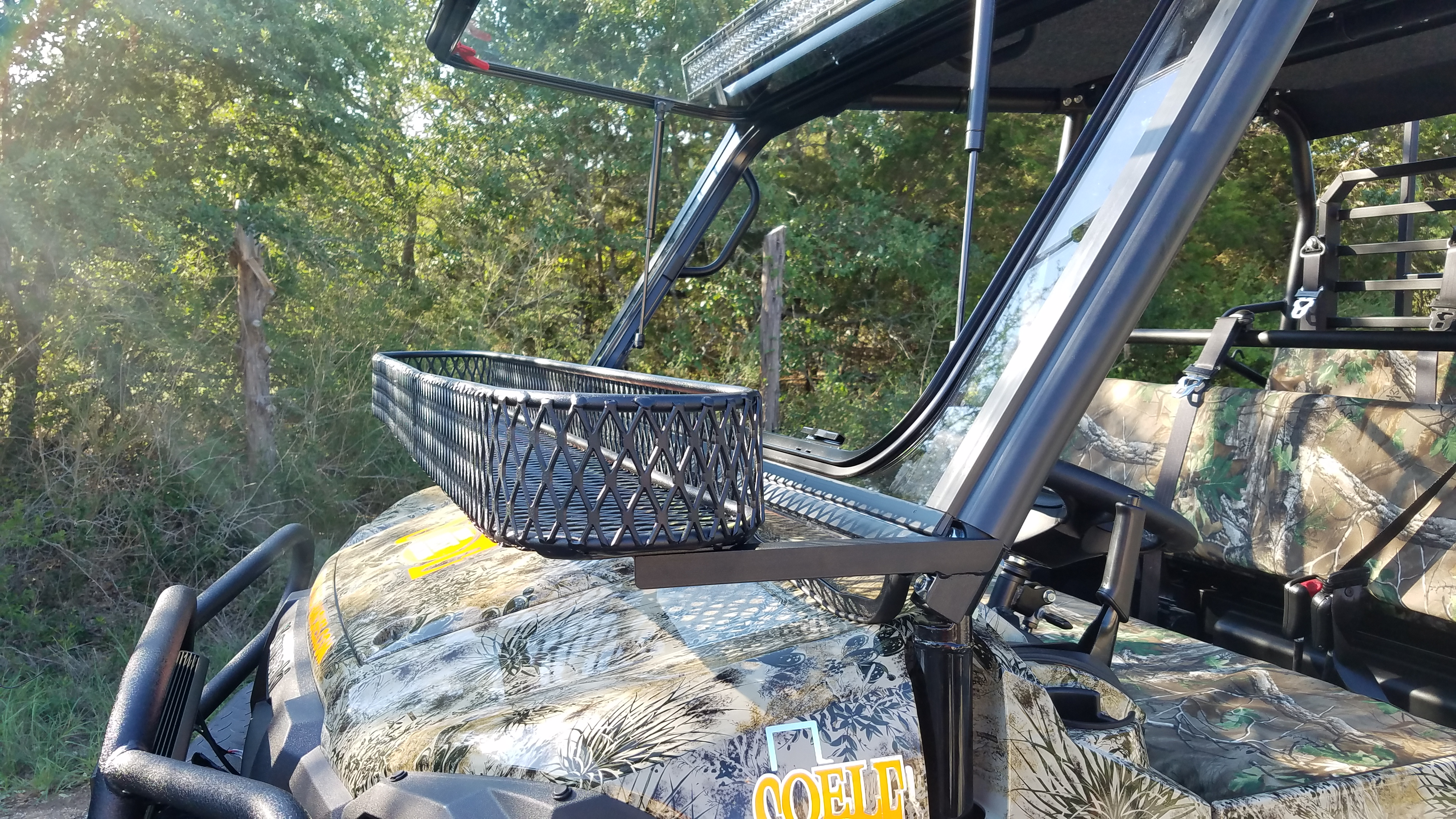 kawasaki-mule-pro-front-roll-bar-basket-rack-windshield.jpg