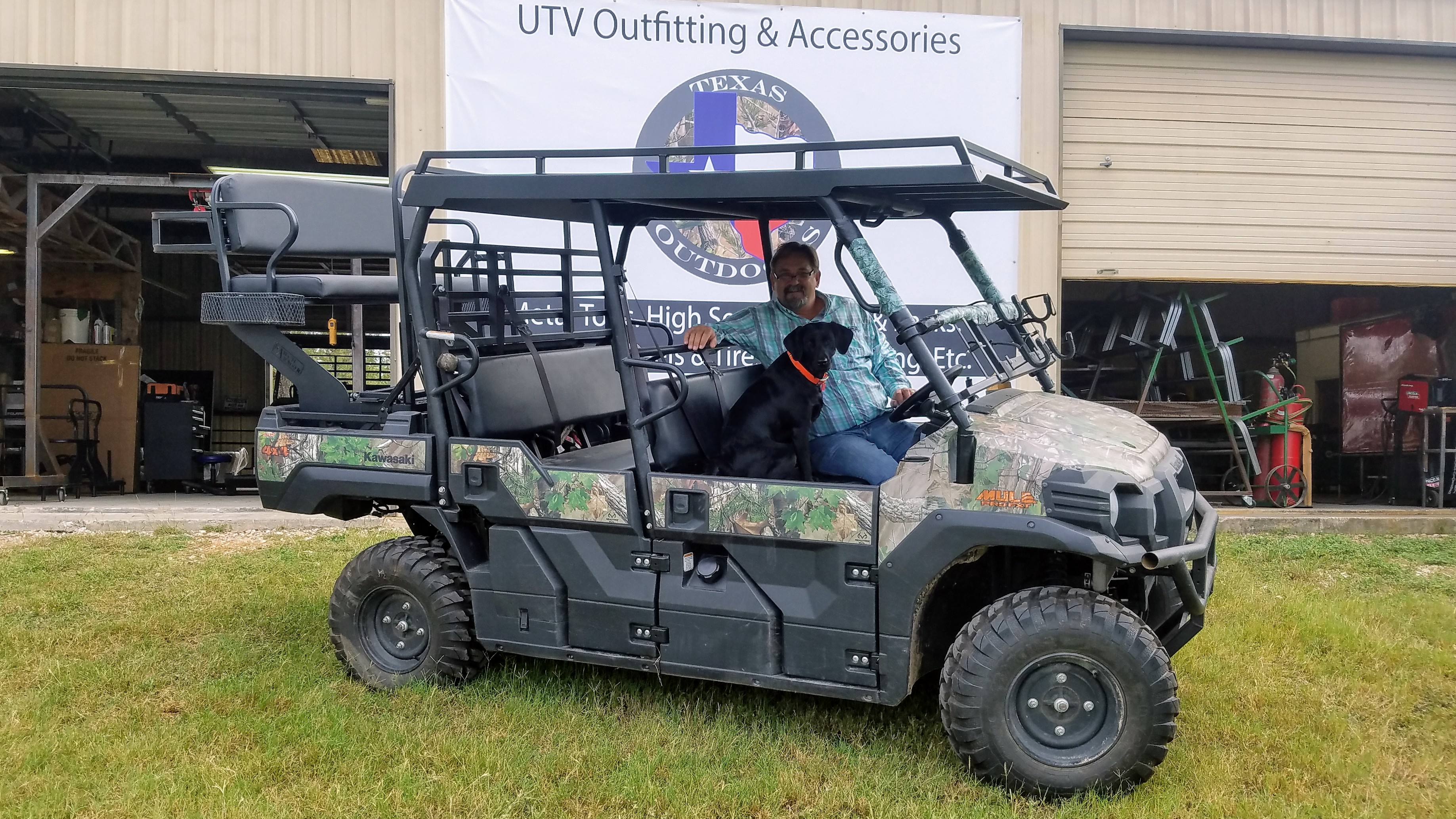 kawasaki-mule-pro-fxt-metal-roof-and-high-seat-texas-ranch-armor-utv-customer-photo.jpg