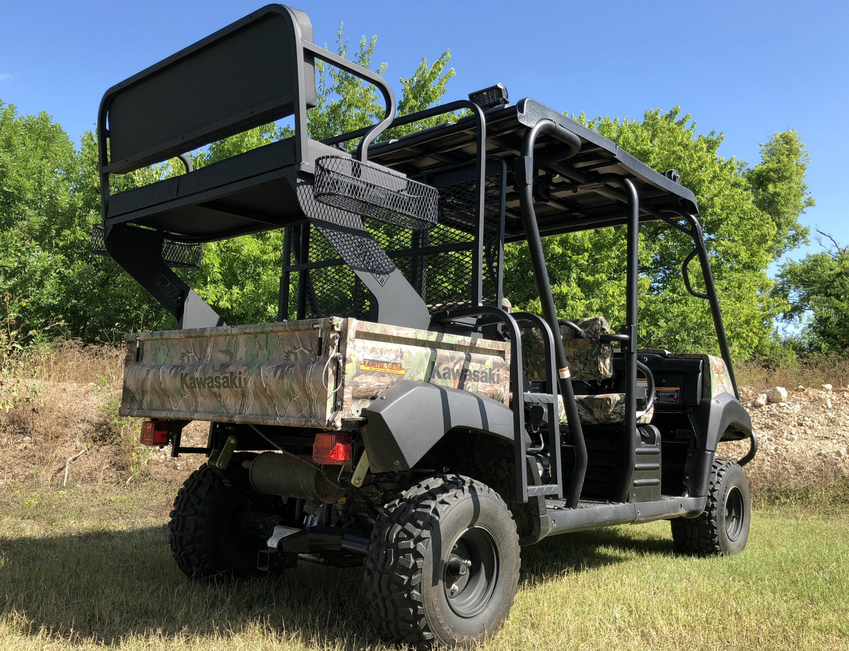 kawasaki-mule-trans-3010-4010-high-seat-hunting-rack.jpg