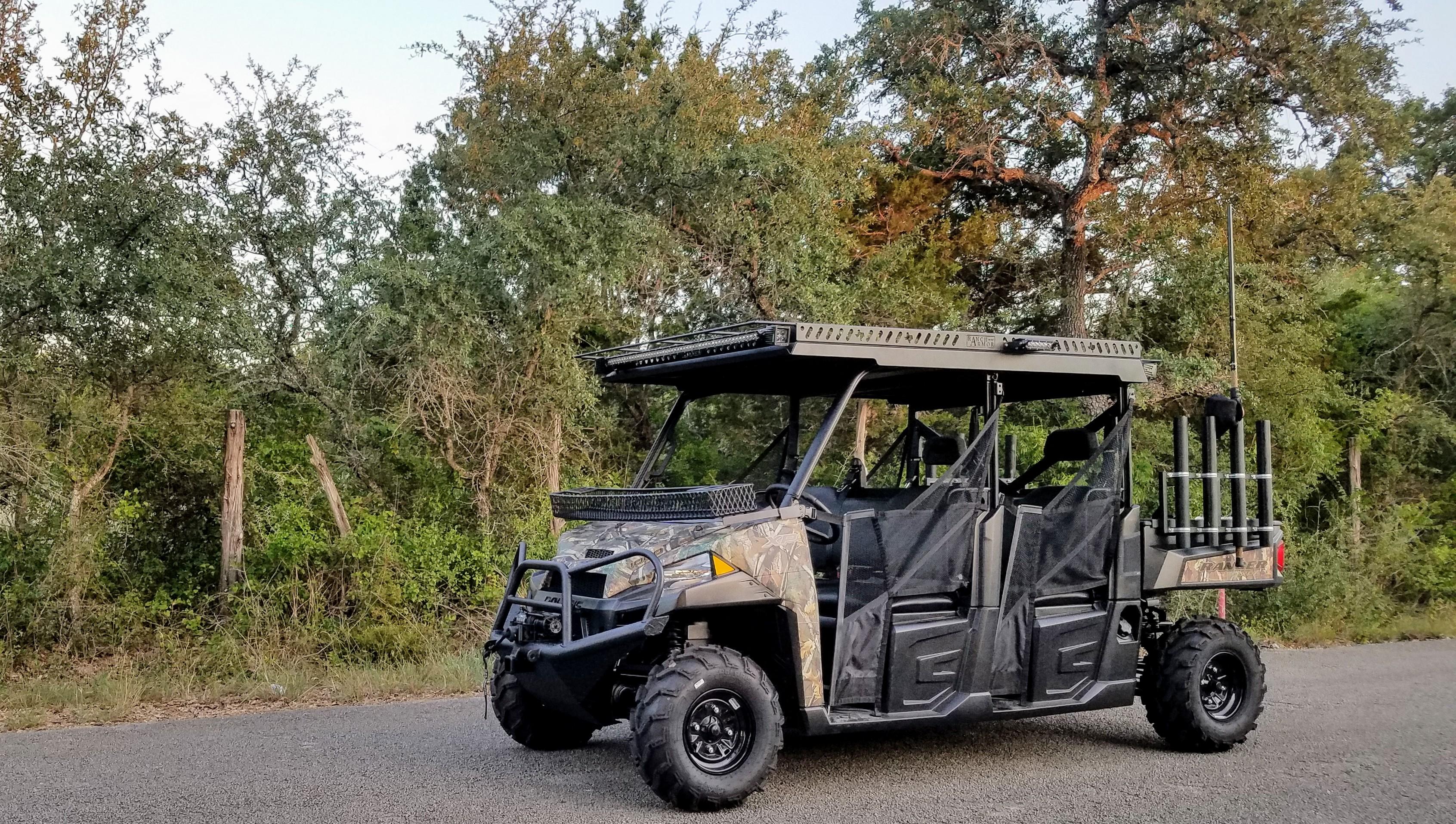 polaris-ranger-crew-extended-metal-roof-ranch-armor-racks.jpg