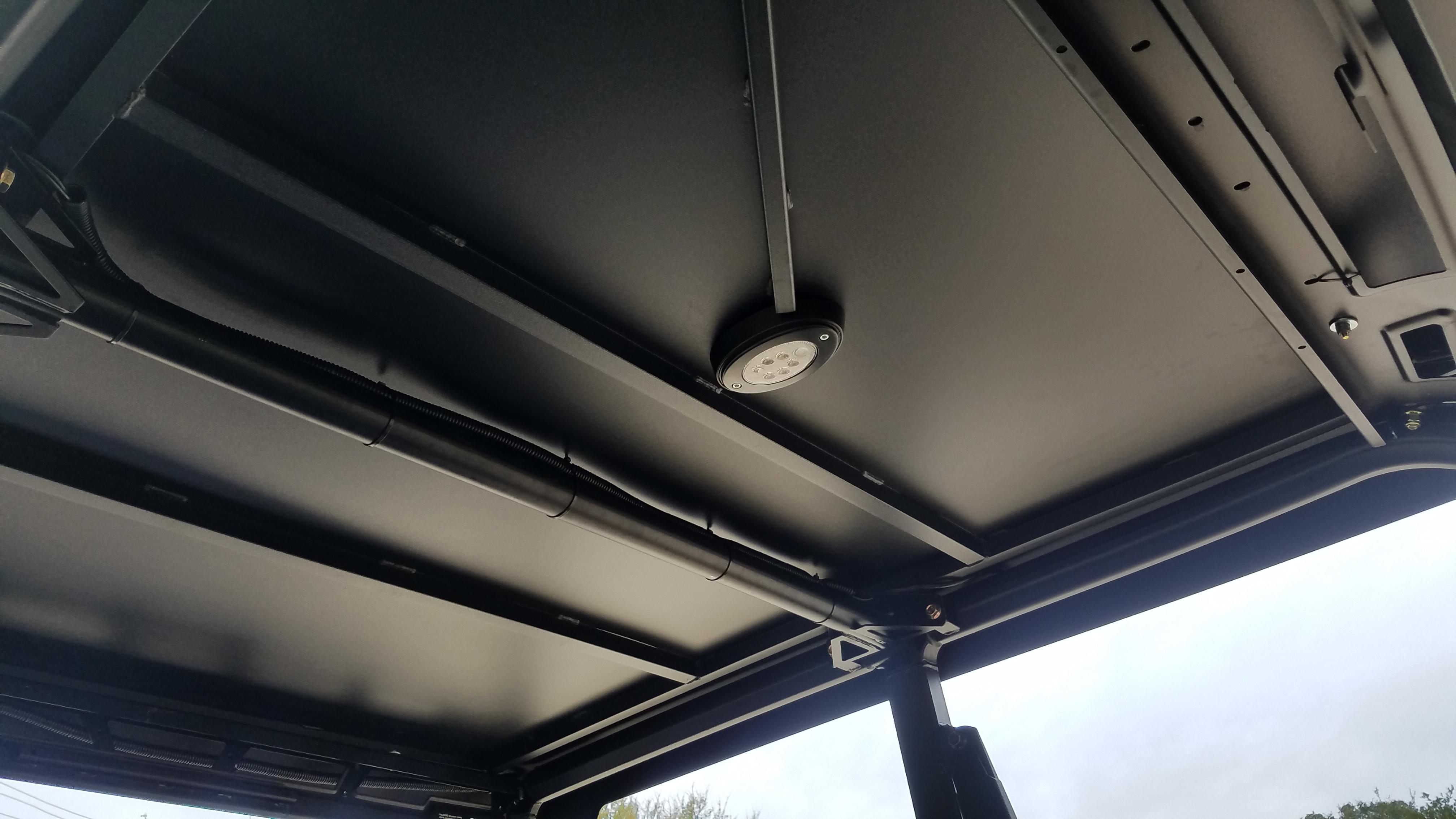 polaris-ranger-mid-size-crew-metal-roof-led-dome-light-option-under-side.jpg