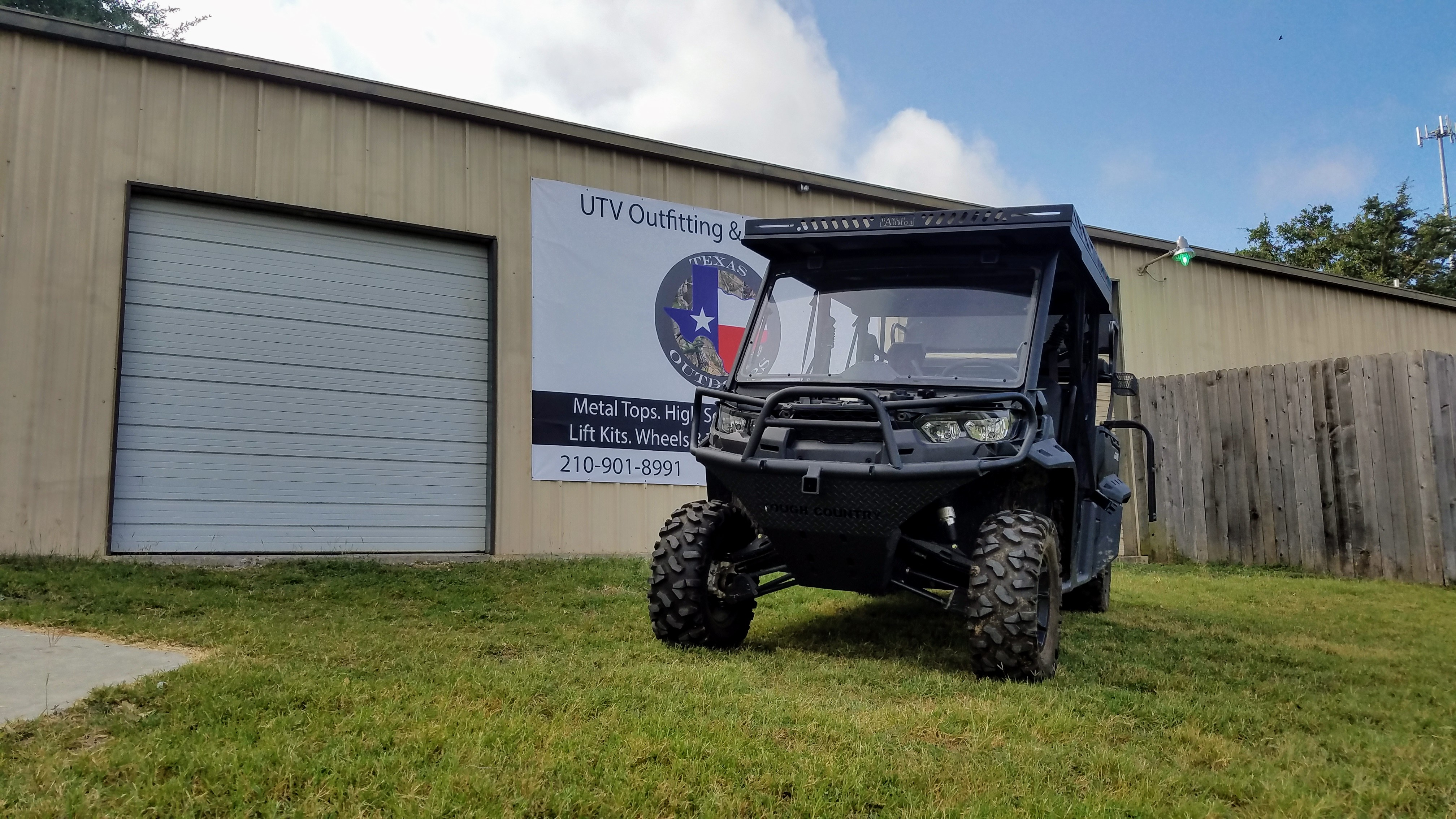 tough-country-front-bumper-can-am-defender-utv-guard.jpg
